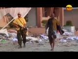 Убийство Каддафи