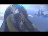 Су-27- лучший в мире истребитель