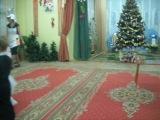 новый год у ворот )))