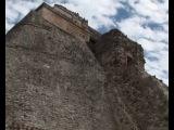 Андрей Скляров - Запретные темы истории. Неизвестная Мексика  4