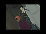 Гинтама/Gintama 1 сезон 20 серия
