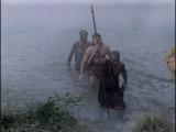 Язон и Аргонавты  Jason and the Argonauts 1
